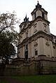 6570vik Kościół Na Skałce. Foto Barbara Maliszewska.jpg