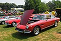 67-Ferrari.jpg