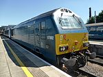 67002 Holyhead to Cardiff Central 1V74 then to Cardiff Canton Sidings 5V74 by Train Photos.jpg