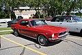 68 Ford Mustang (7501775276).jpg