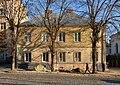 68 Shevchenka Street, Lviv (01).jpg