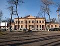 700-річчя Львова пл 1557.jpg