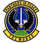702 Munitions Support Sq emblem.png