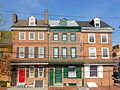 704-700 S Front St Philly.JPG
