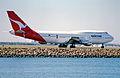 70bc - Qantas Boeing 747-300; VH-EBV@SYD;04.09.1999 (4713263734).jpg