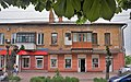 71-108-0103 Прибутковий будинок.jpg
