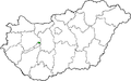 710-es főút térkép.png