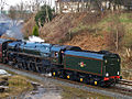 71000 DUKE OF GLOUCESTER East Lancashire Railway.jpg
