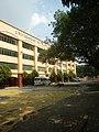 71Mehan Garden Ermita Manila Universidad de Manila 10.jpg