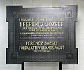 722px-Budapest Foeldalatti-3.jpg