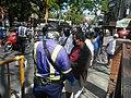 7270Coronavirus pandemic checkpoints in Baliuag 26.jpg