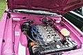 72 Chrysler Valiant Charger R-T (8937775465).jpg