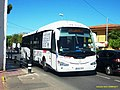 732 Plana - Flickr - antoniovera1.jpg