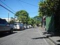 7425City of San Pedro, Laguna Barangays Landmarks 43.jpg