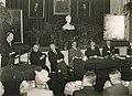 75-jarig jubileum LGOG Maastricht, 1939 (2).jpg