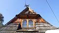 7576vik Wieś Chochołów. Foto Barbara Maliszewska.jpg