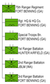 75th Ranger Regiment.png