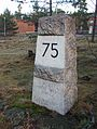 75th anniversary memorial of Technical University in Helsinki and Espoo.jpg