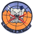 774th Radar Squadron - Emblem.png