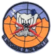 774th Radar Squadron - Emblem.png