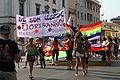 7909 - Pianeta viola al Treviglio Pride 2010 - Foto Giovanni Dall'Orto, 03 July 2010.jpg