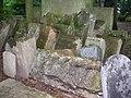 79 1066.Cmentarz Centralny Szczecin. Ku Słońcu ul. jass sw.jpg
