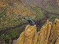 7G-Helicopter-in-Kurdistan-6.jpg