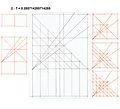 7 er Streckenteilung Chronologie Abfolge.jpg