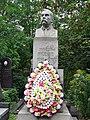 80-361-0380 Могила Миколи Лисенка.jpg