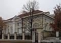 80-385-0221 Kyiv SAM 5692.jpg