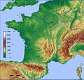 800x769-France-topo-R1.jpg