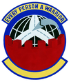 833 Air Base Operability Sq emblem.png