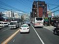 8366South Luzon Expressway Metro Manila Skyway Gil Puyat Avenue 15.jpg