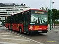 8447 ADO - Flickr - antoniovera1.jpg