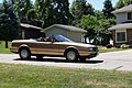87 Cadillac Allante (9456373356).jpg