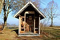 88410 Bad Wurzach, Germany - panoramio (7).jpg