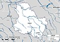 89-Cours eau 50km.jpg
