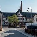 9, route d'Arlon, Oberfeulen-101.jpg