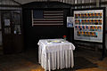 9-11 Remembrance prayer breakfast DVIDS120070.jpg
