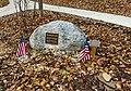 9-11 memorial, Norwich, NY.jpg