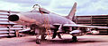 90th TFS North American F-100D-90-NA Super Sabre 56-3304 1967.jpg
