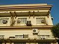 9226San Fernando City Pampanga Landmarks 17.jpg