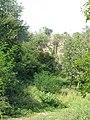 935 02 Brhlovce, Slovakia - panoramio (51).jpg