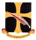 95bombgroup-emblem