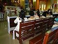 9812jfMarriage SanIsidro Labrador ChurchSan Josefvf 13.JPG