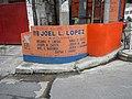 9936Caloocan City Landmarks 19.jpg