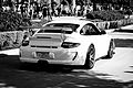 997 GT3 RS (white and no decals) with Texas license plate FLAT VI.jpg