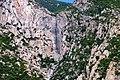 A@a agio oros 30 greece - panoramio.jpg