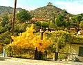 A@a palechori village nicosia cy - panoramio (5).jpg