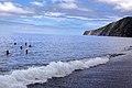 Açores 2010-07-23 (5164937208).jpg